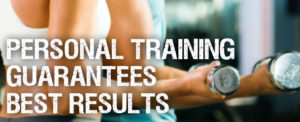 personal-training1
